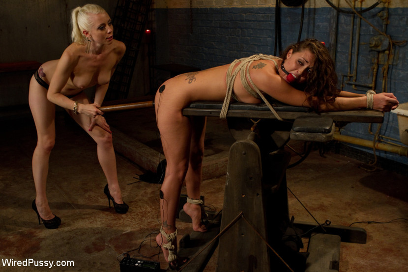 BestBDSM24.com - Image 16136 - Suffer for Me!