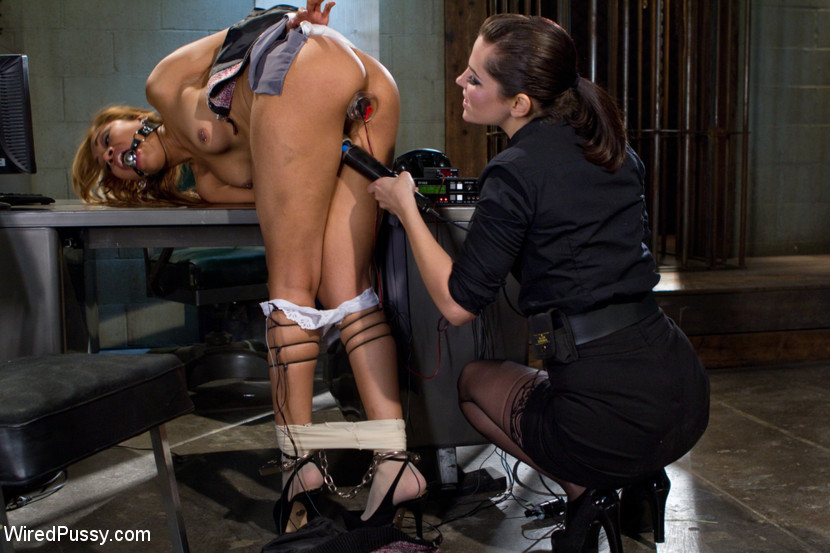 BestBDSM24.com - Image 18137 - Wrong Place at the Wrong Time