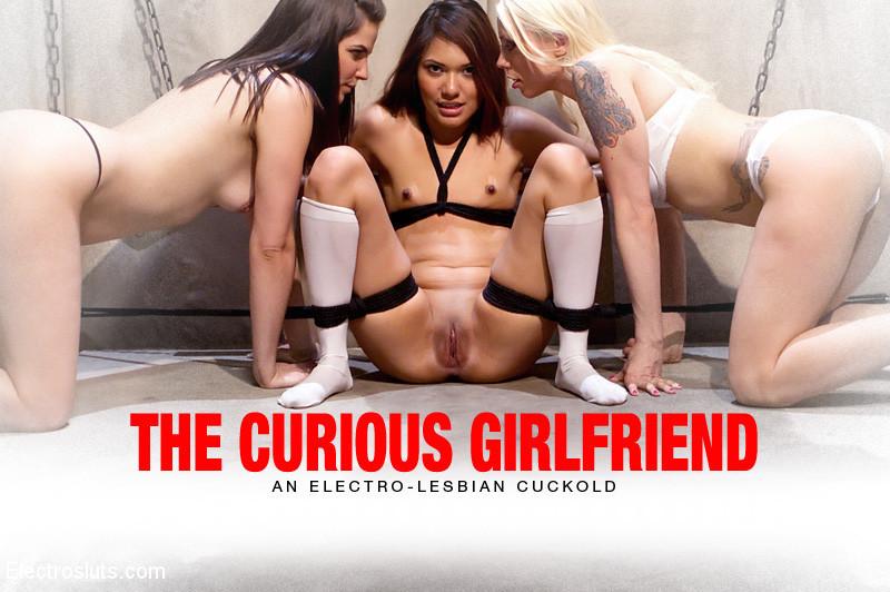 BestBDSM24.com - Image 21240 - The Curious Girlfriend: An Electro-Lesbian CuckoldAn Electrosluts Reality Film