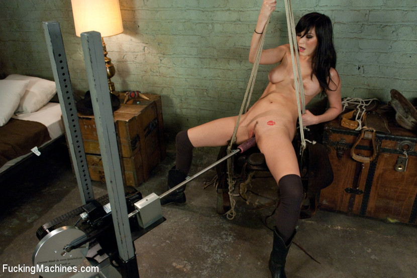 BestBDSM24.com - Image 21849 - Fucking Holly Michaels and her PERFECT NATURAL TITS