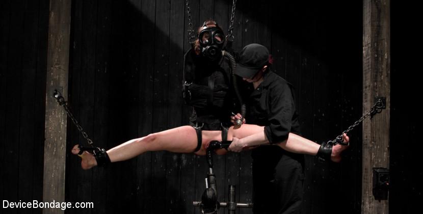BestBDSM24.com - Image 21994 - Iona Grace Punished Wanton Slut