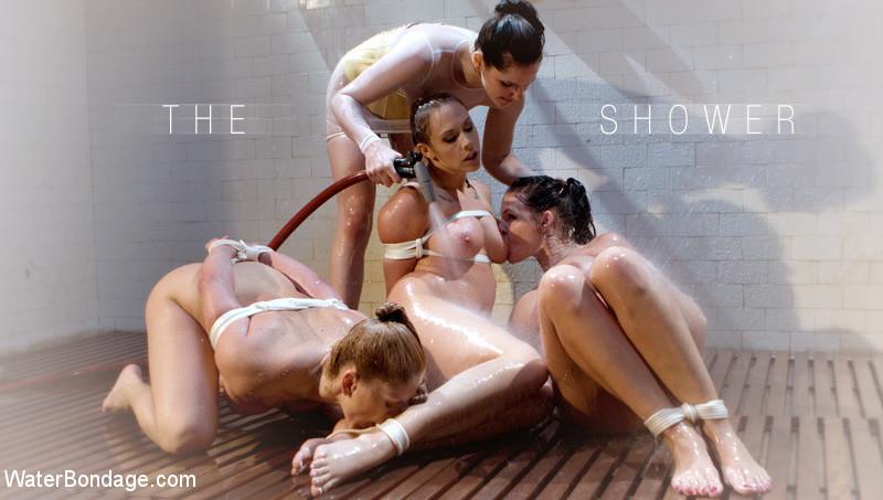 BestBDSM24.com - Image 23425 - Part 1: The Shower