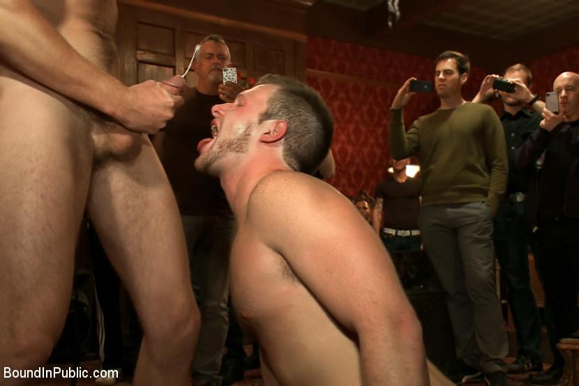 BestBDSM24.com - Image 23336 - Brian Bonds Ass Punishment