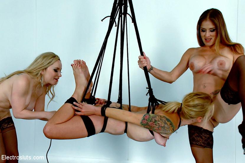 BestBDSM24.com - Image 23752 - Welcome Bella Wilde to the Wild World of Porn!