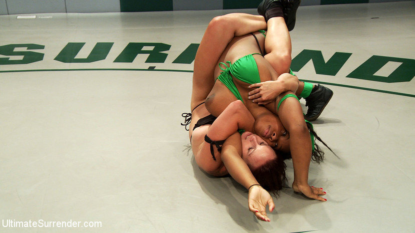 BestBDSM24.com - Image 24083 - SUMMER VENGEANCE TOURNAMENT: The Match we Have all Been Waiting For!!!