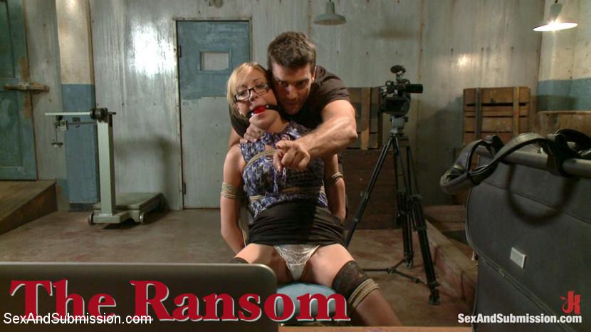 BestBDSM24.com - Image 24099 - The Ransom