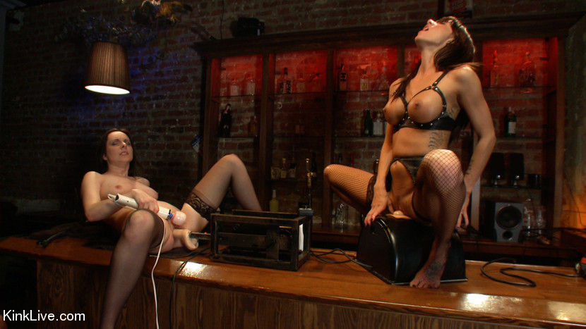 BestBDSM24.com - Image 27149 - Gia and winter
