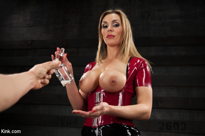 BestBDSM24.com - Image 29608 - You are the LAST one to Penetrate Tanya Tate, A FemDom POV fantasy