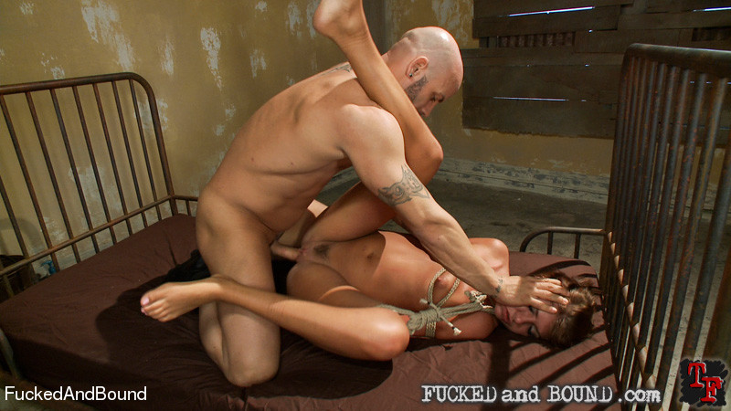 BestBDSM24.com - Image 30232 - Porn Whore Learns the Ropes