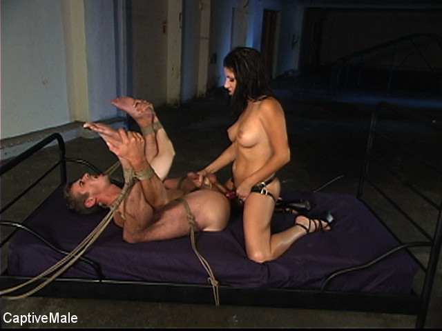 BestBDSM24.com - Image 34559 - Sativa Rose's Bad Date