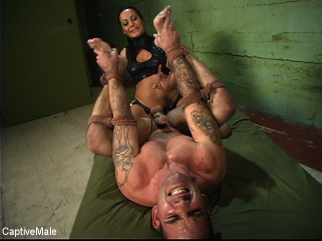 BestBDSM24.com - Image 34524 - Satisfying Her Sadistic Mind