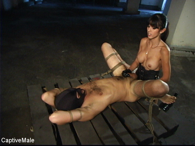 BestBDSM24.com - Image 34558 - First he Must Earn Her Pussy