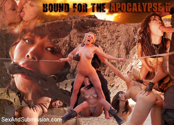 BestBDSM24.com - Image 35399 - Bound for the Apocalypse: Part 2