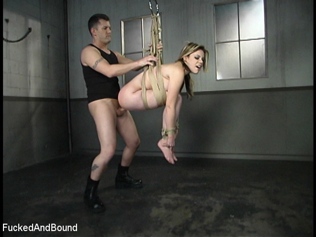 BestBDSM24.com - Image 35644 - Gia's Submission