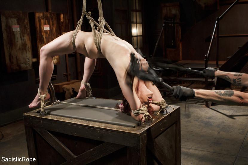 BestBDSM24.com - Image 37189 - Beating Bella