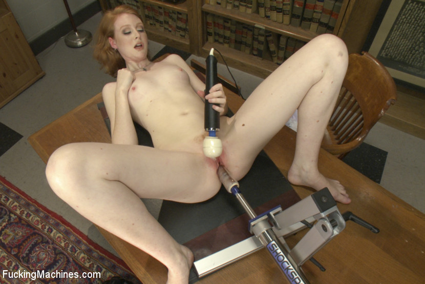BestBDSM24.com - Image 37337 - BRAND NEW NEVER SHOT PORN BEFORE RED HEAD HOTTIE WITH TIGHT PUSSY!