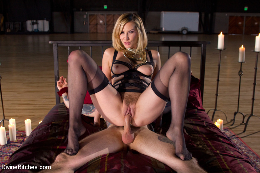 BestBDSM24.com - Image 37489 - A Devoted Man: Real Love, Real Consent, Real Kink