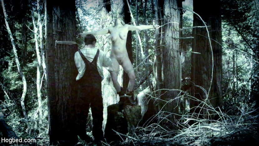 BestBDSM24.com - Image 37839 - DECEPTION - A Fantasy Feature w/ Veruca James & Cherry Torn