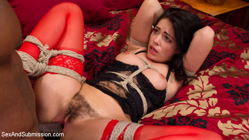 BestBDSM24.com - Image 37732 - Ava Delush's Raw Deal
