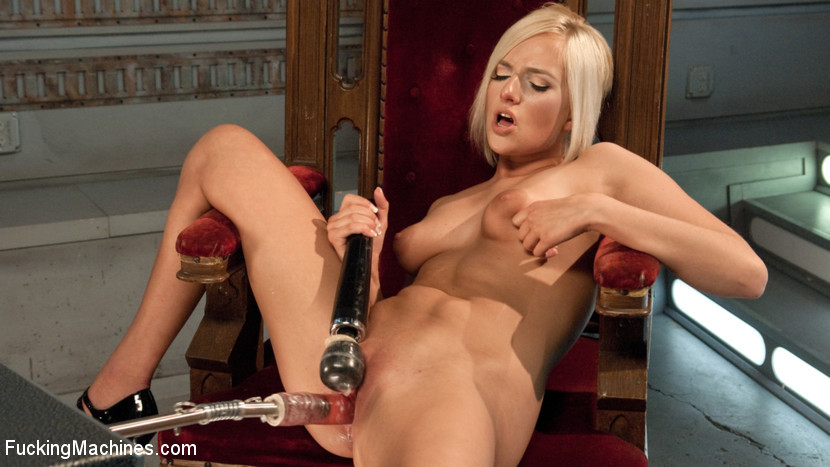 BestBDSM24.com - Image 38030 - Fucked Like a Queen