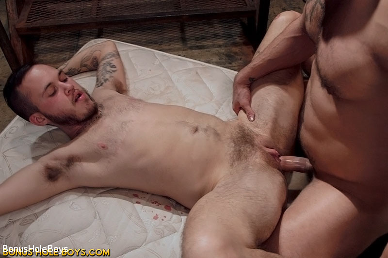 BestBDSM24.com - Image 38038 - FTM Flip Fuck with Brock Avery and Sailor James