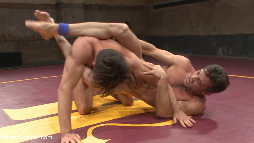 BestBDSM24.com - Image 38231 - Lance Hart vs Brendan Patrick