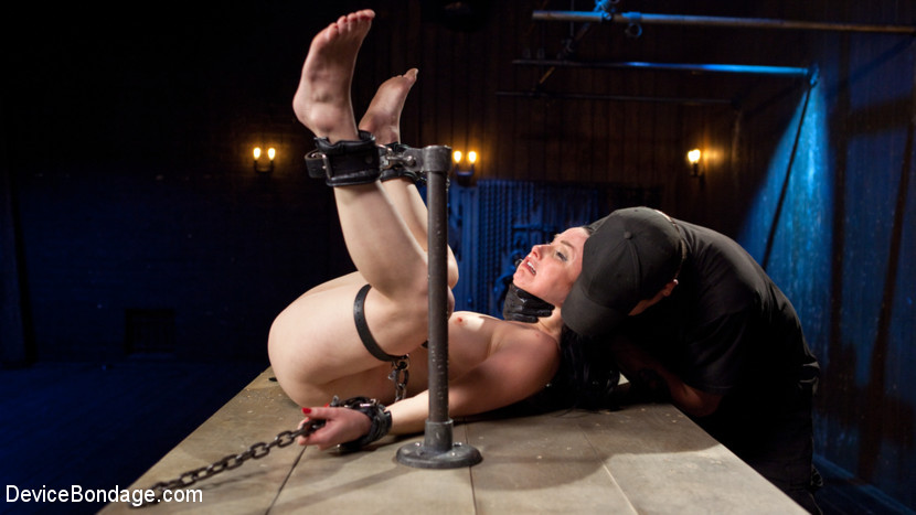 BestBDSM24.com - Image 38266 - Painful Ecstasy with Squirting Orgasms!!!