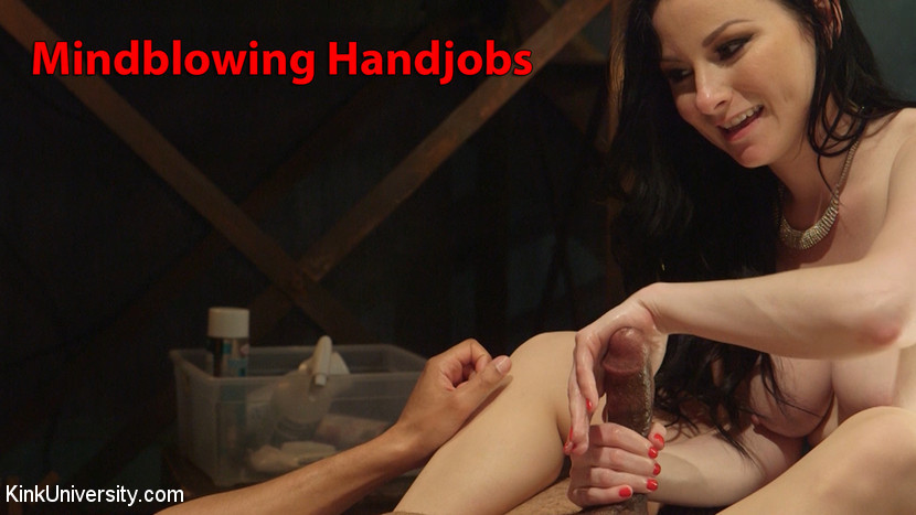 BestBDSM24.com - Image 40278 - How to Give Mindblowing Handjobs