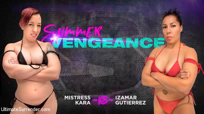 BestBDSM24.com - Image 43288 - Mistress Kara vs Izamar Gutierrez