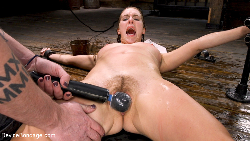 BestBDSM24.com - Image 45179 - Cadence Lux: The Depths of Hell