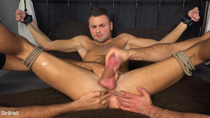 BestBDSM24.com - Image 45809 - Milos Ovcacek - MILKING MEN