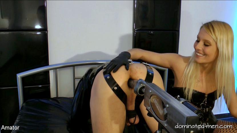 BestBDSM24.com - Image 46584 - Lady Natalie Black: Back to Hell (Part 3 of 3)